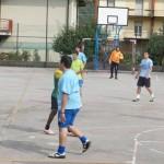 DSCN8344