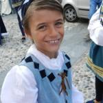 azzurri (14)