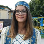 azzurri (15)