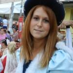 azzurri (18)