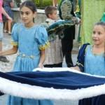 azzurri (4)