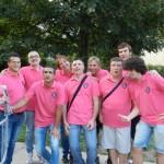 staff (14)