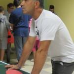 10 sett - ping pong (1)