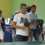 10 sett - ping pong (10)