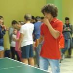 10 sett - ping pong (11)