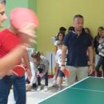 10 sett - ping pong (12)