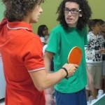 10 sett - ping pong (13)