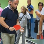 10 sett - ping pong (2)