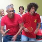 10 sett - ping pong (3)