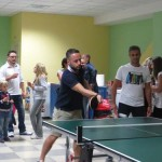 10 sett - ping pong (4)
