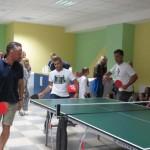 10 sett - ping pong (5)