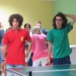 10 sett - ping pong (7)