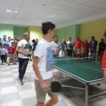 10 sett - ping pong (8)