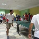 10 sett - ping pong (9)