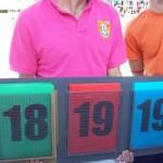 12 sett - giochi bambini (240)