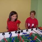12 sett - giochi bambini (247)