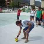 7 sett - gioco sportivo (30)