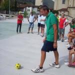 7 sett - gioco sportivo (33)