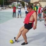 7 sett - gioco sportivo (34)