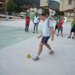 7 sett - gioco sportivo (41)