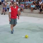 7 sett - gioco sportivo (46)