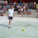 7 sett - gioco sportivo (48)