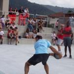 7 sett - gioco sportivo (61)