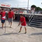 7 sett - gioco sportivo (64)