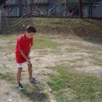 7 sett - gioco sportivo (65)