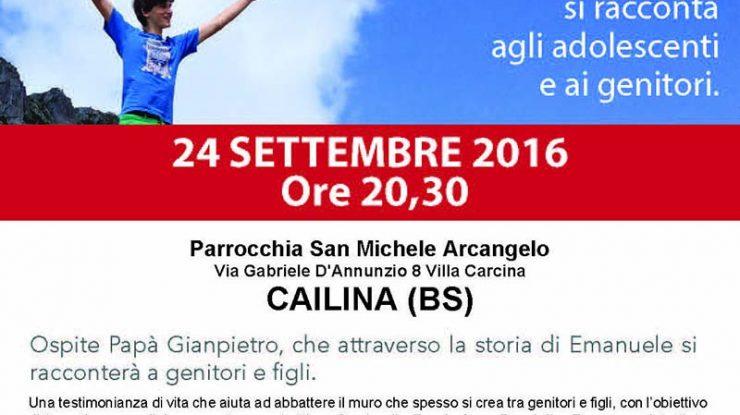 a3_cailina
