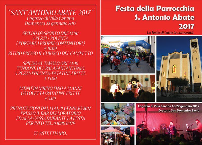 Sant' Antonio 2017 NEW-1
