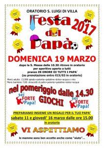 FESTA DEL PAPA 2017_page_1