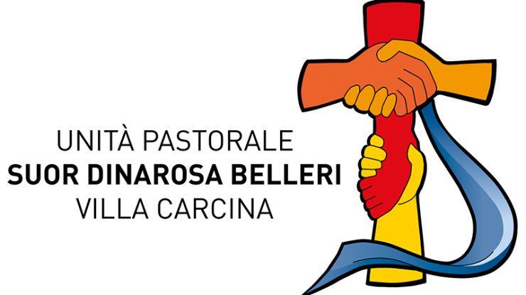 Unità pastorale_logo def 2r