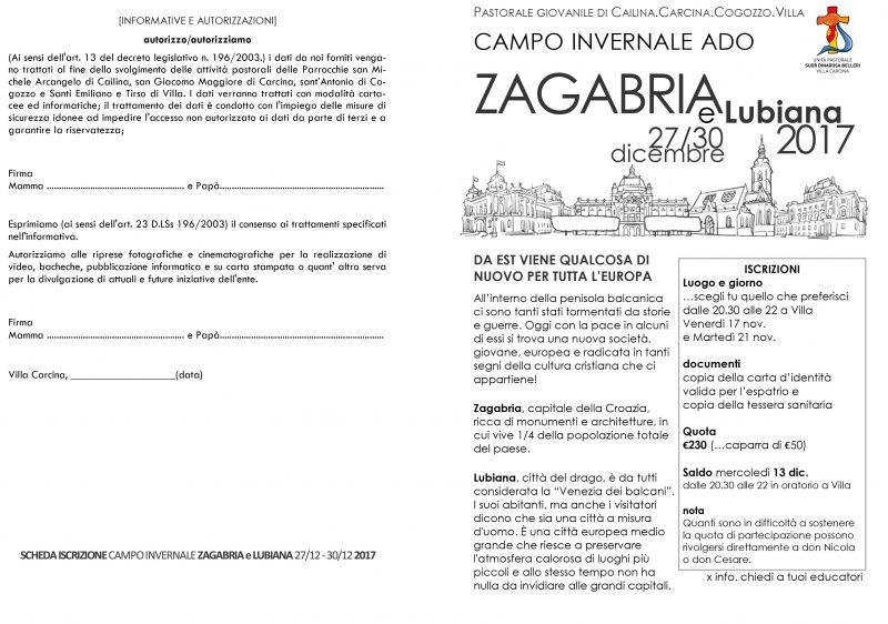 Iscrizione Zagabria2 dicembre 2017-1