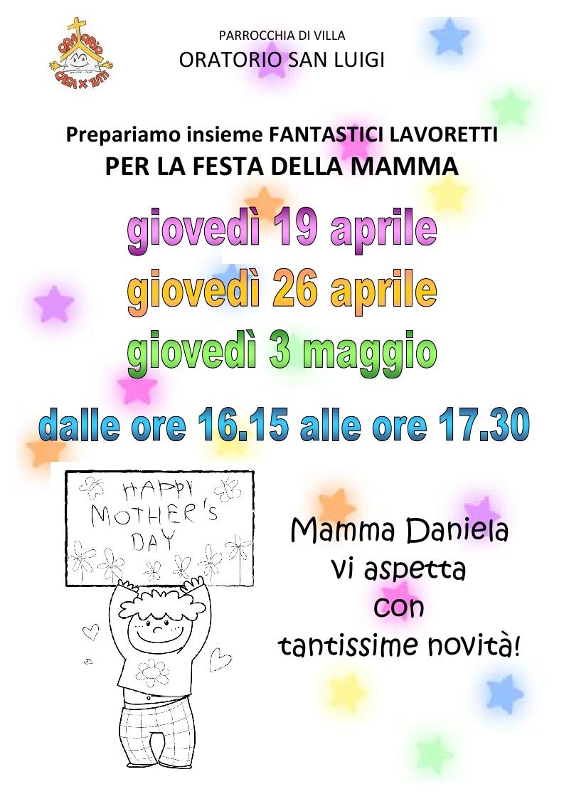 lavoretti festa mamma_page_1