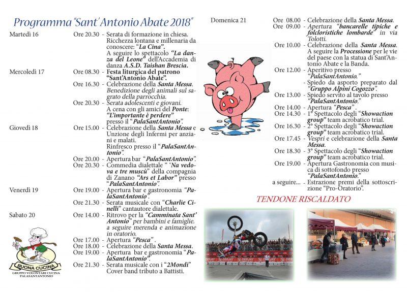 Sant' Antonio 2018_Pagina_2