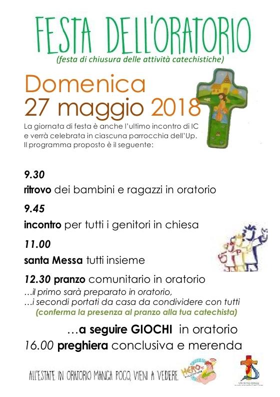 Locandina fine Catechesi maggio2018_1_page_1