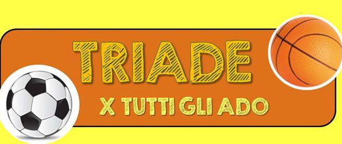 Triade-1