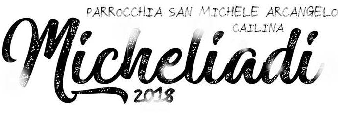 locandina sMichele 2018_2
