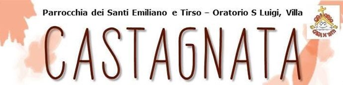 Castagne_2
