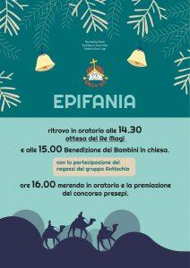 epifania 2019_page_1