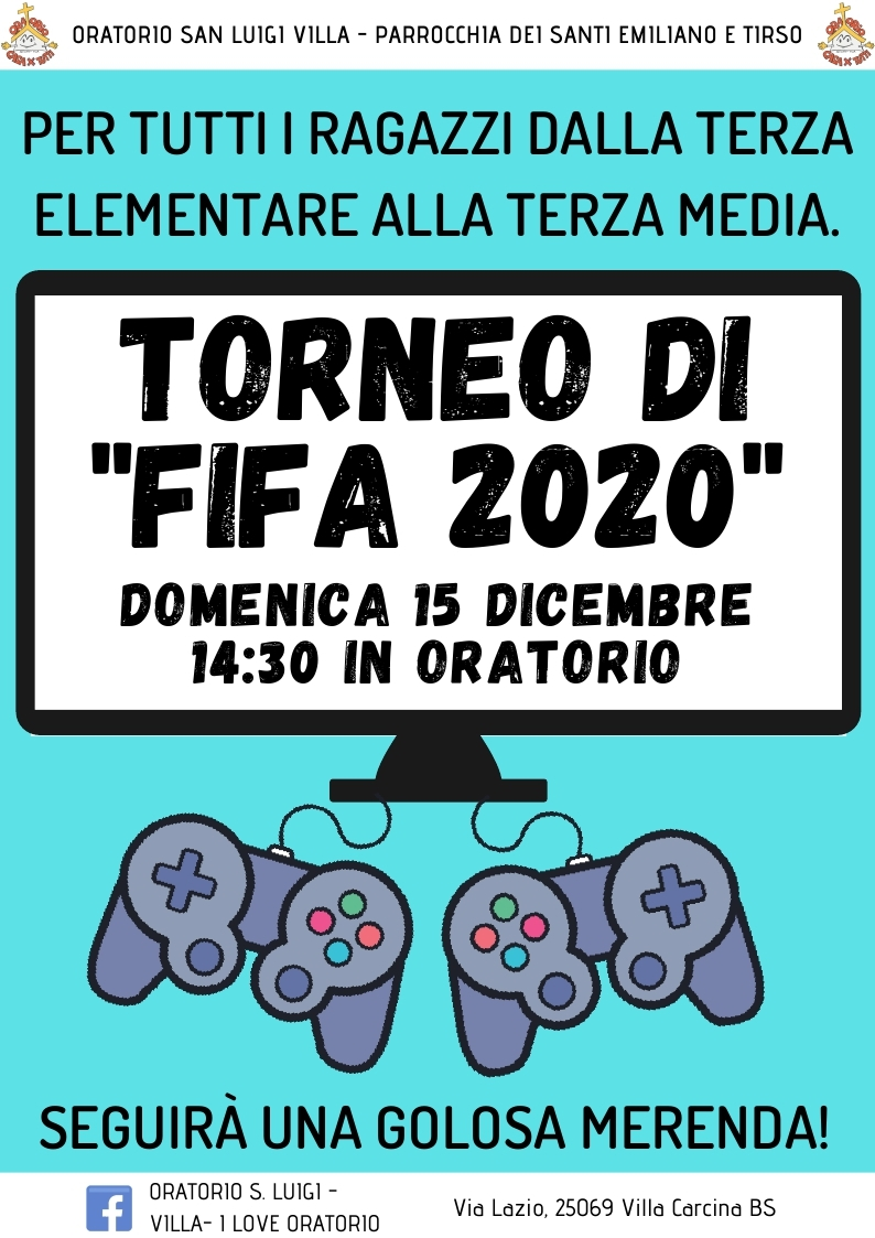 fifa_page_1