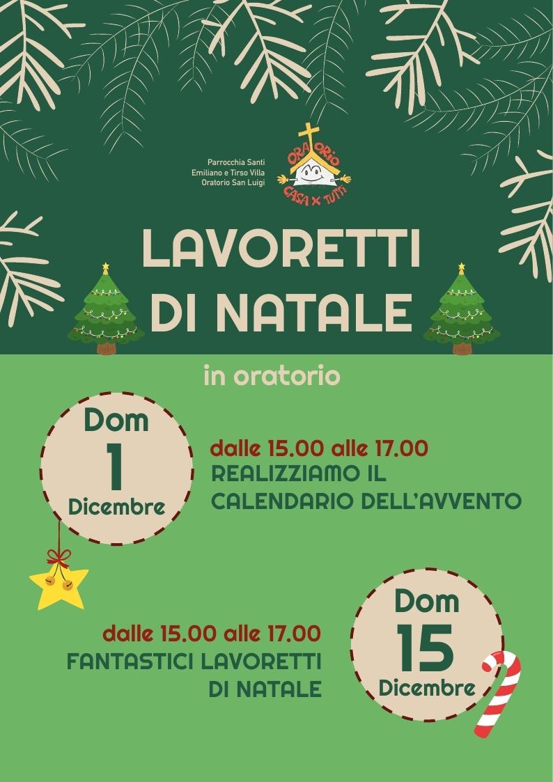lavoretti natale 2019_page_1