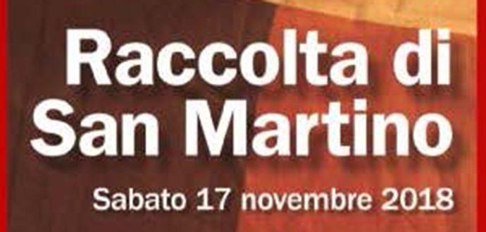 san martino 2018_1