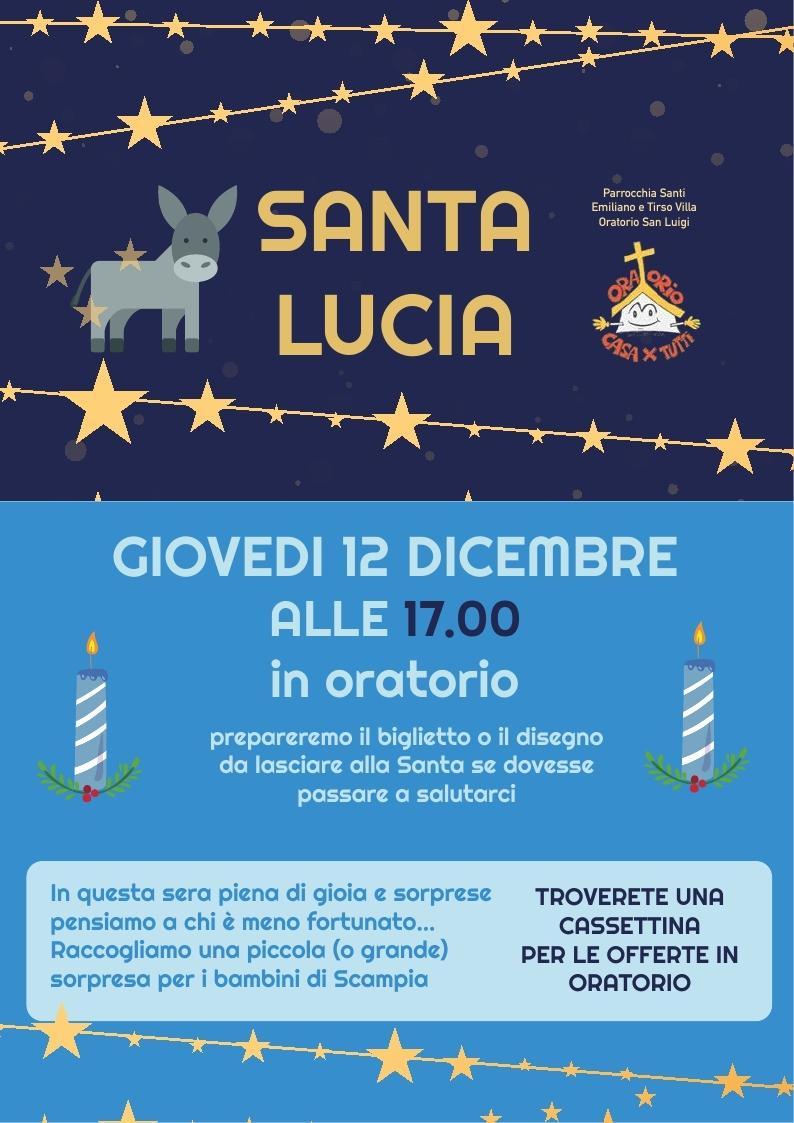 santa lucia 2019_page_1