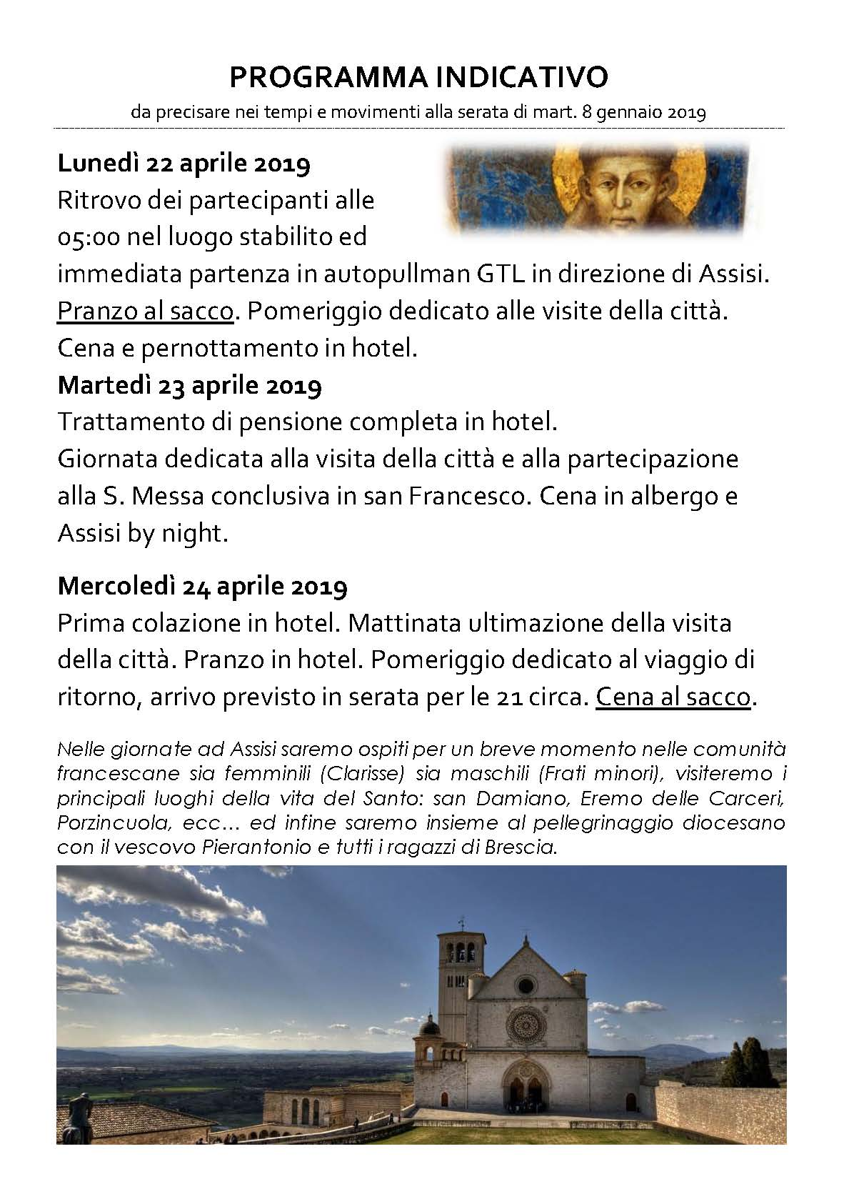 VOLANTINO Assisi 2019_Page_2
