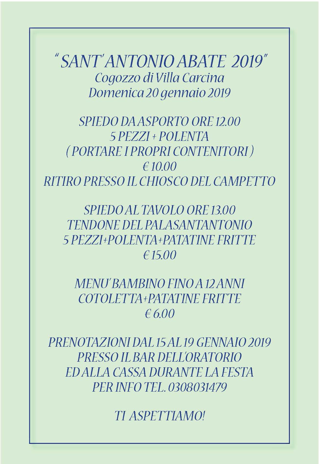 Volantio Sant'Antonio 2019 new (2)_Page_1