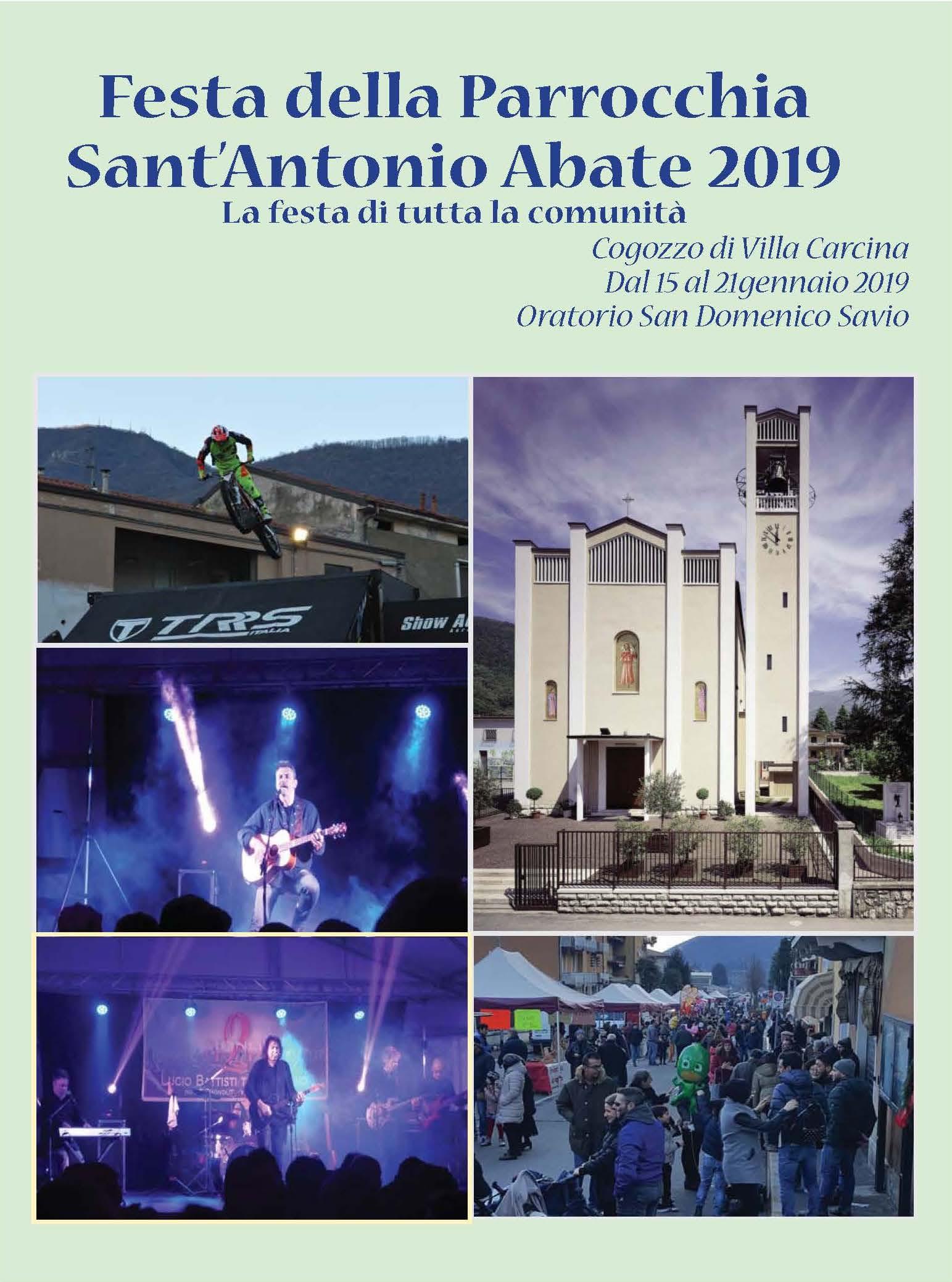 Volantio Sant'Antonio 2019 new (2)_Page_2