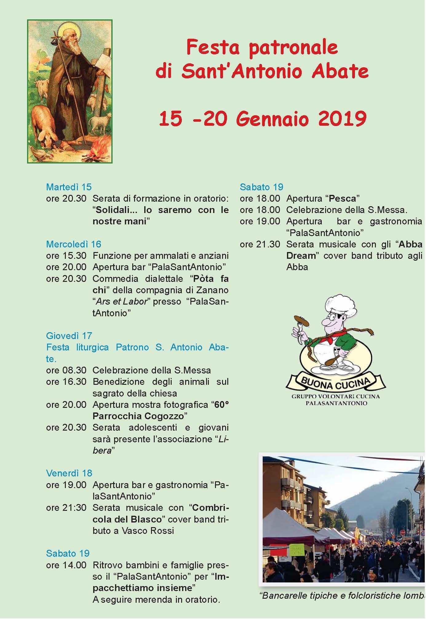 Volantio Sant'Antonio 2019 new (2)_Page_3