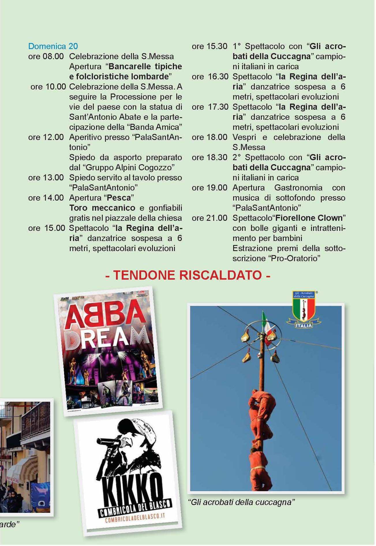 Volantio Sant'Antonio 2019 new (2)_Page_4